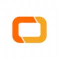 阿里云网盘官网最新版免费登录 v1.0.0