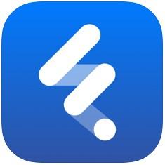 丰声最新版下载官方蓝色2020 v2.0.2016010218