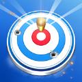 全民神枪手2游戏手机版 v1.0.25