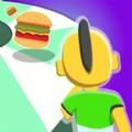 为节食而死游戏中文版 v1.0