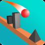 绳球游戏安卓版 v1.10