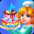 面包店大亨蛋糕帝国游戏
