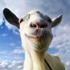 Goat Simulator Pocket Edition安卓版