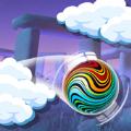气泡桥游戏安卓版 v1.0