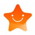 美控星选app