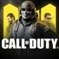 Call of Duty Warzone Mobile手机版
