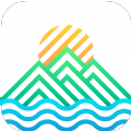 新岛短视频app