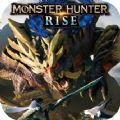 怪物猎人崛起rise官网版