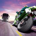 traffic rider2020安卓版