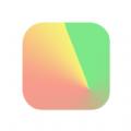 Photo Widget中文版app软件下载 v1.0.2