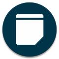 画质大师2.2最新版下载 v2.2