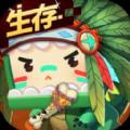 迷你世界豆芽菜下载游戏盒子软件 v1.5.0