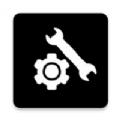 mc画质大师3.2最新版cpk下载安装 v2.2
