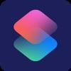 iphone電量充滿提示音軟件免費下載 v2.2.2