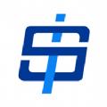 申程出行叫车平台2020最新版app下载 v1.0.1