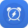 電量充滿警示及竊盜警示鬧鈴中文版下載手機版本軟件app v5.4.5r351