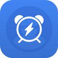 苹果手机充电充满提醒闹铃软件app下载 v5.4.5r351