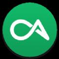 酷安搜充電提示音文件全集免費下載 v10.5.2