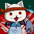 喵喵大渔庭游戏红包版 v1.0.0