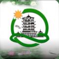 武汉市文化和旅游局官方预约通道