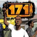 171免费中文版