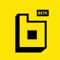 豌豆荚哔哔app注册官网版下载 v1.5.0.21