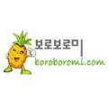 菠萝蜜视频菠萝蜜的视频1