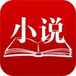 奇奇小说网app