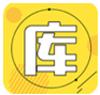 第七软件库app