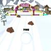 Snow Ball Race游戏