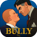 Bully Anniversary Edition苹果