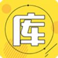 小俊软件库app