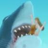 食人鲨3中文版