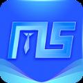 MYSC挖矿app
