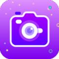 相机秀秀秀app