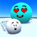 雪球淘汰赛游戏