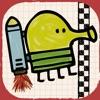 Doodle Jump Race安卓