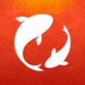 观鱼学堂app