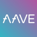 AAVE挖矿