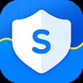 监听屏蔽器app
