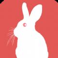 玉兔交友app