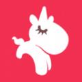 柏益美康app
