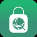 陕西电力安全助手app