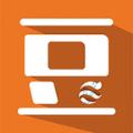 美豆圈圈app