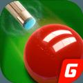 Snooker Stars苹果版