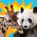 动物叠叠乐游戏