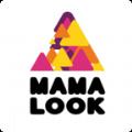 固安玛玛洛可app