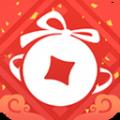 阿拉丁拼团app
