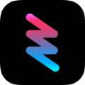 第一短视频app