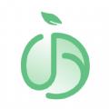 米谷音乐app